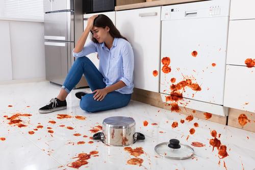 spaghetti_disaster