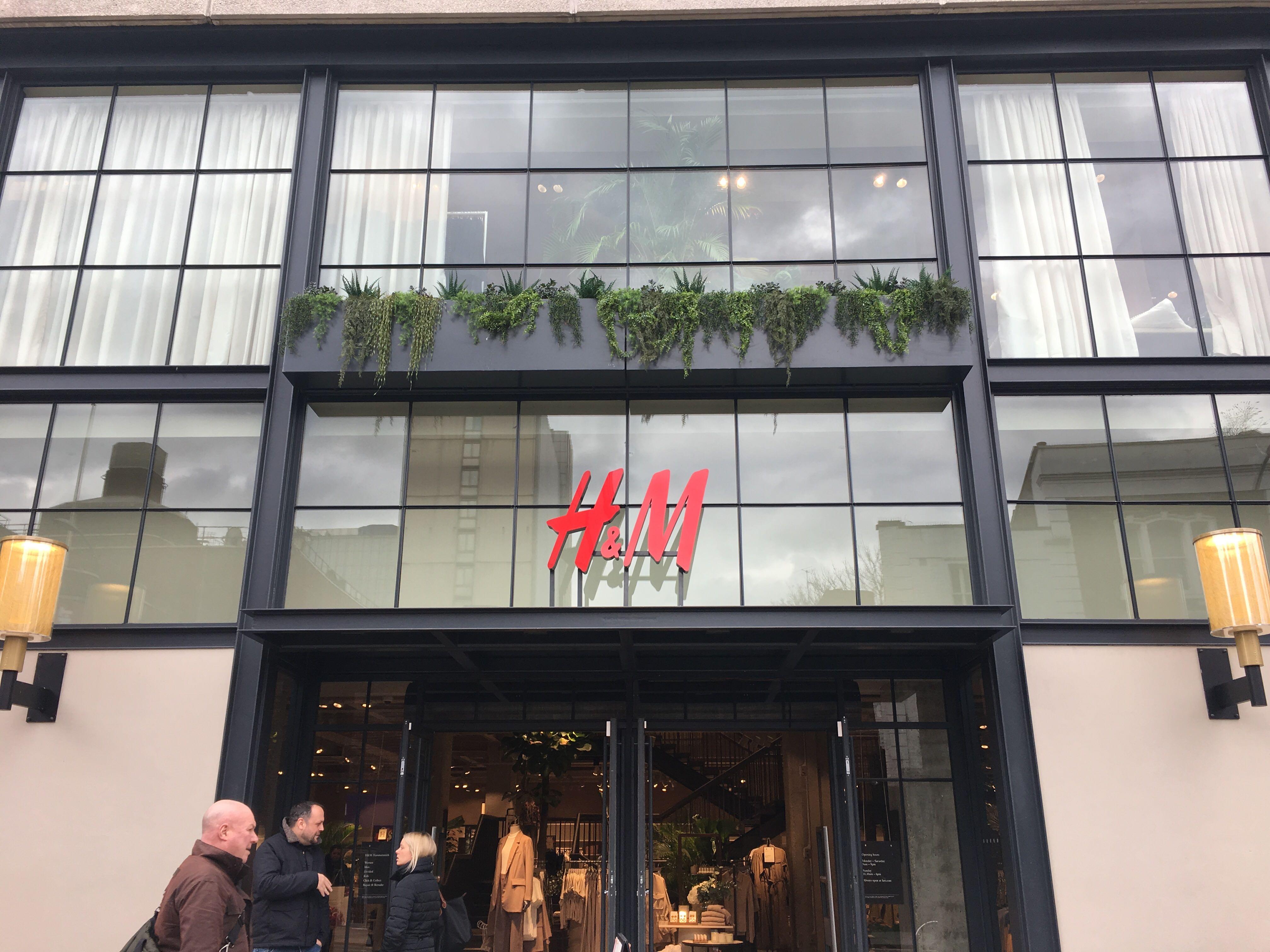 H&M (1)