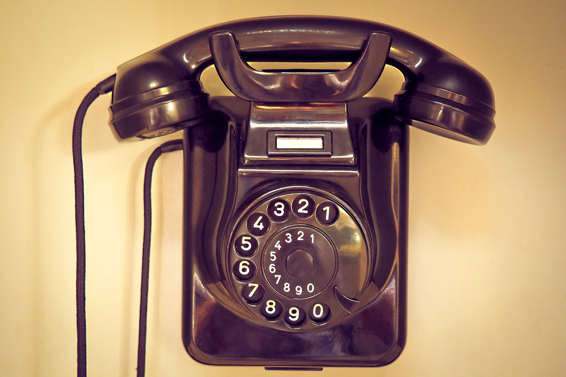 phone-2863663_1920