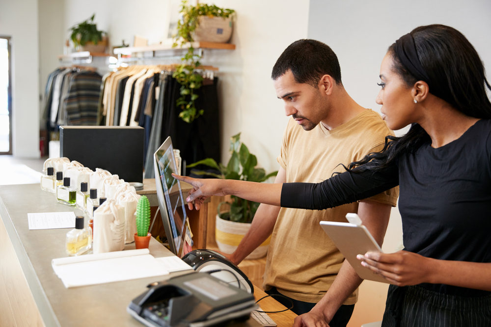 sales-associates-shutterstock